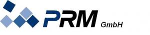 PRMWordpress